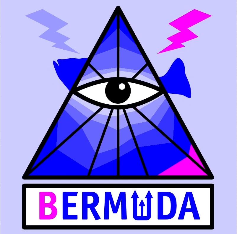 Bermuda - de betere docentenkamer